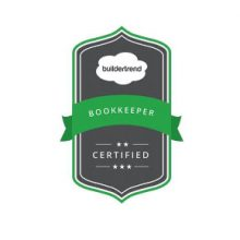 8_BT_Bookkeeper-220x220
